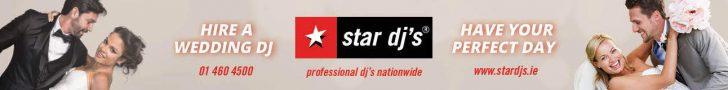 656916-Star-DJs-Web-Banner-1.jpg
