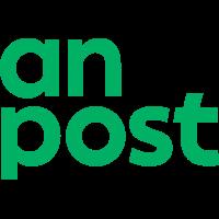 anpost1.png